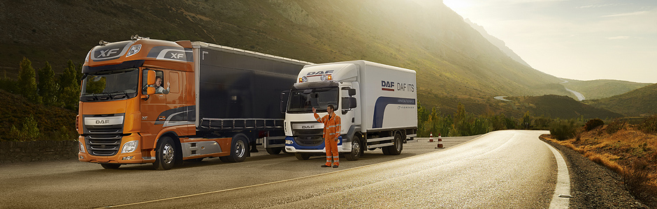 DAF-ITS-roadside-assistance-940